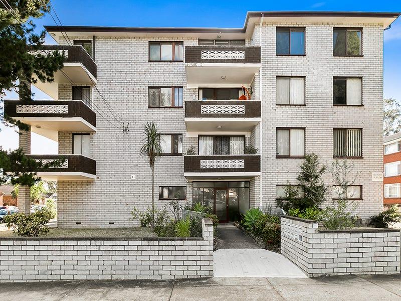 8/41-47 Clyde Street, Croydon Park, NSW 2133