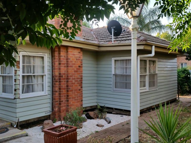 2/2 Simms Street, Moama, NSW 2731