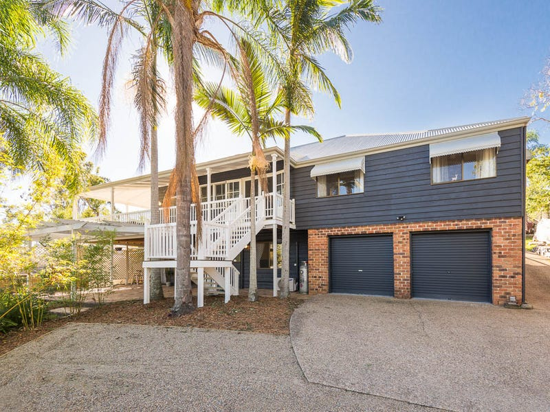 24 Willowbrook St, Kenmore Hills, Qld 4069