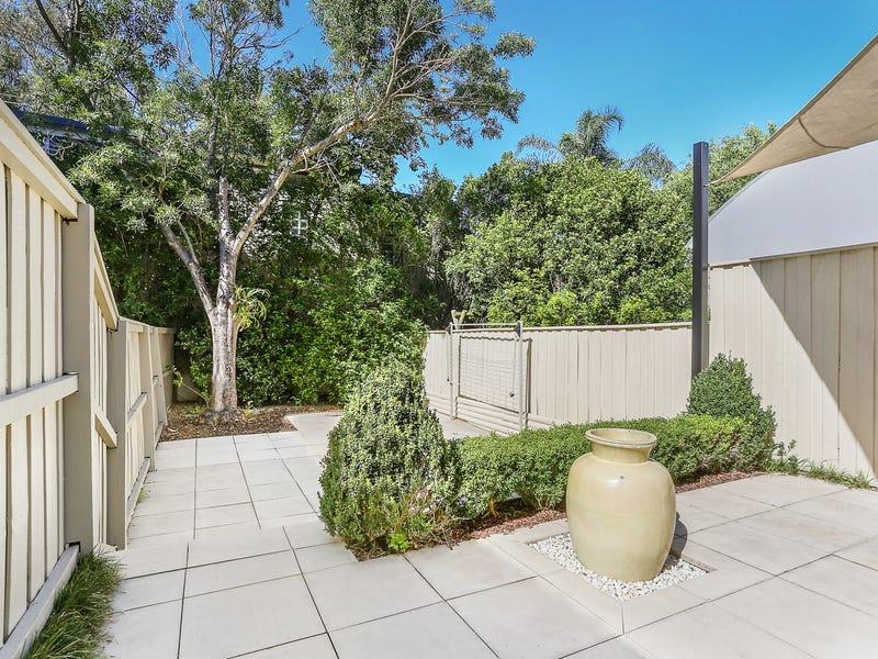 57 Roseberry Street, Balmain, NSW 2041