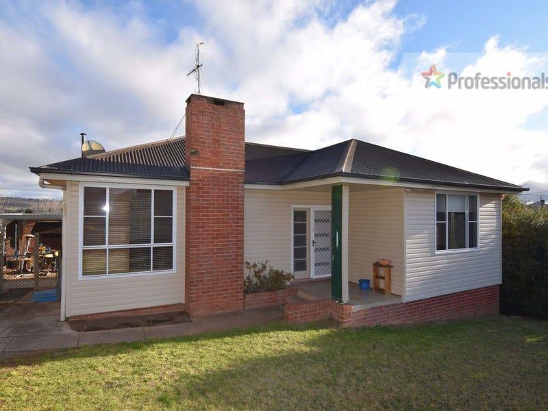 24 Hill Street, Bathurst, NSW 2795