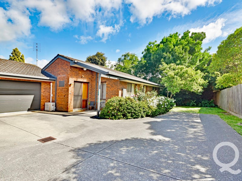 2/4 Castlefield Court, Warragul, Vic 3820