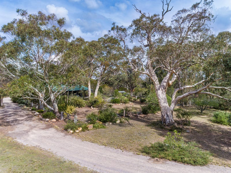 607 Richards Lane, Joadja, NSW 2575