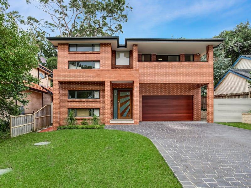 8 Duneba Avenue, West Pymble, NSW 2073