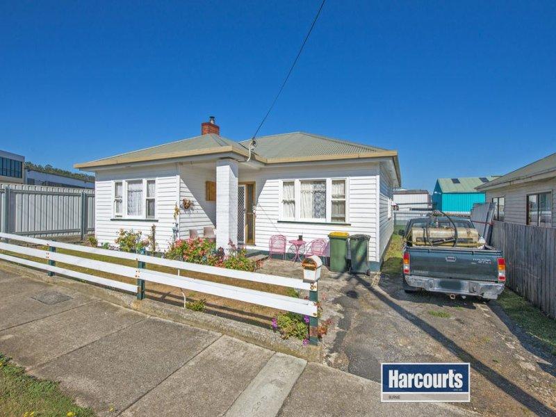 8 Corcellis Street, Wivenhoe, Tas 7320