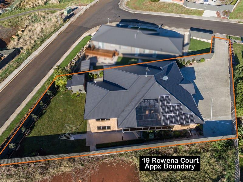 19 Rowena Court, Devonport, Tas 7310