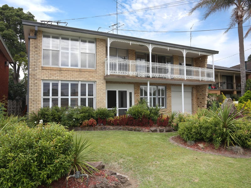 142 River Road, Leonay