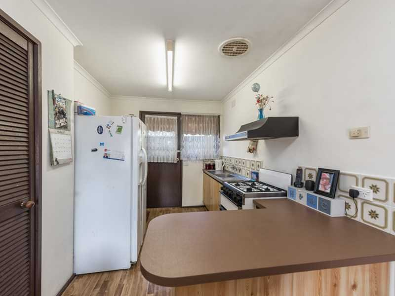 Unit 9/225-227 Station Road, Melton, Vic 3337