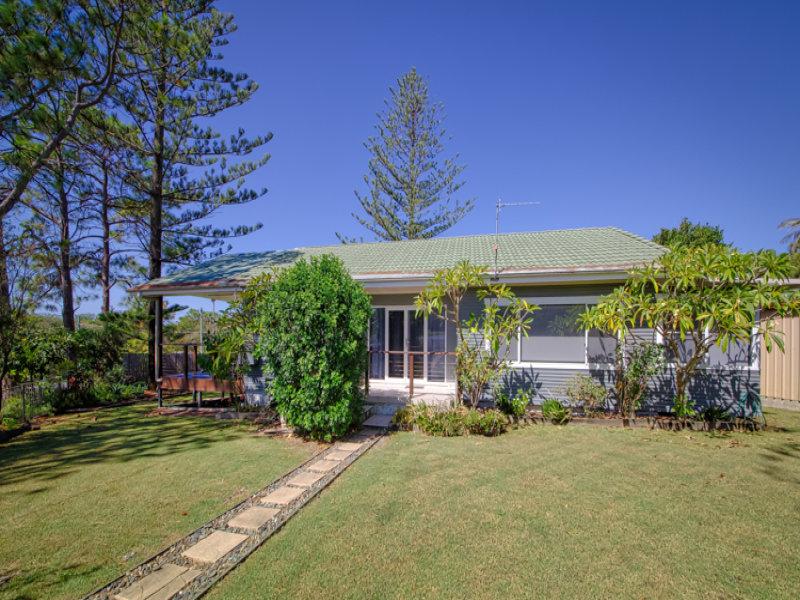62 Mullaway Dr, Mullaway, NSW 2456