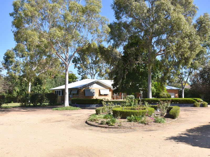 13 Sunnyside Road, Moree, NSW 2400