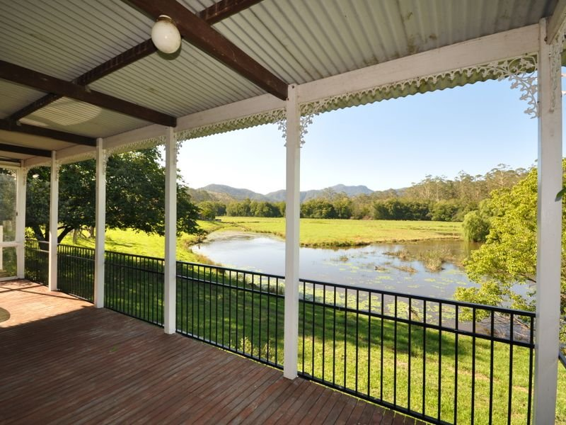 20 McGilvray Road, Killabakh, NSW 2429