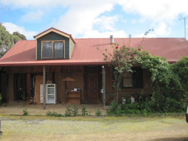 Address available on request, Katunga, Vic 3644