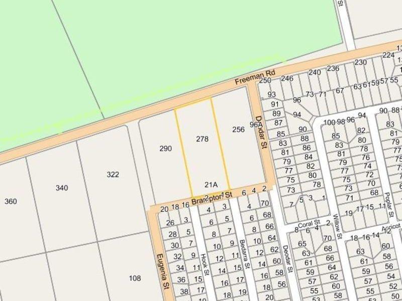 278 Freeman Road, Inala, Qld 4077