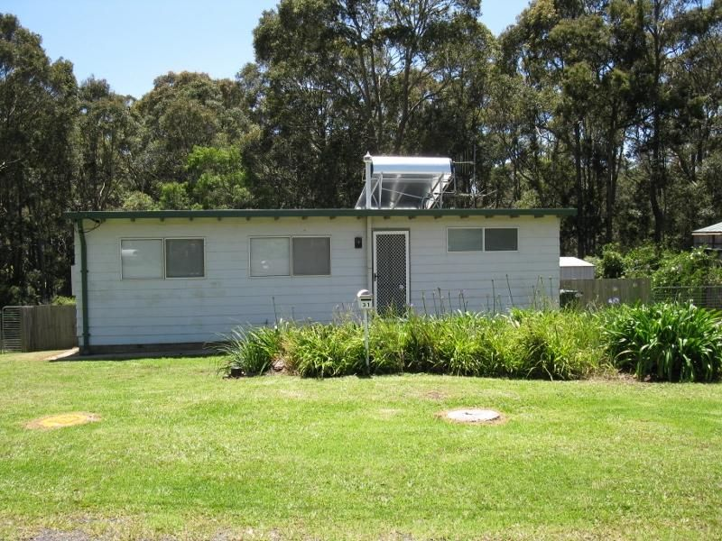 31 Loader Parade, Narooma, NSW 2546