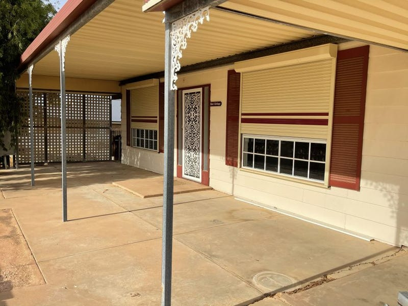 8 Spencer St, Port Augusta, SA 5700