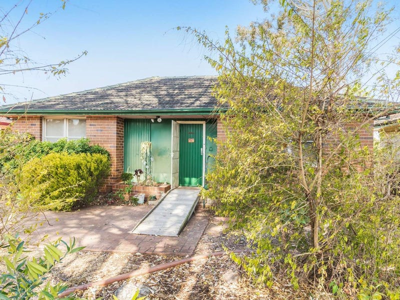30 Insignia Street, Sadleir, NSW 2168