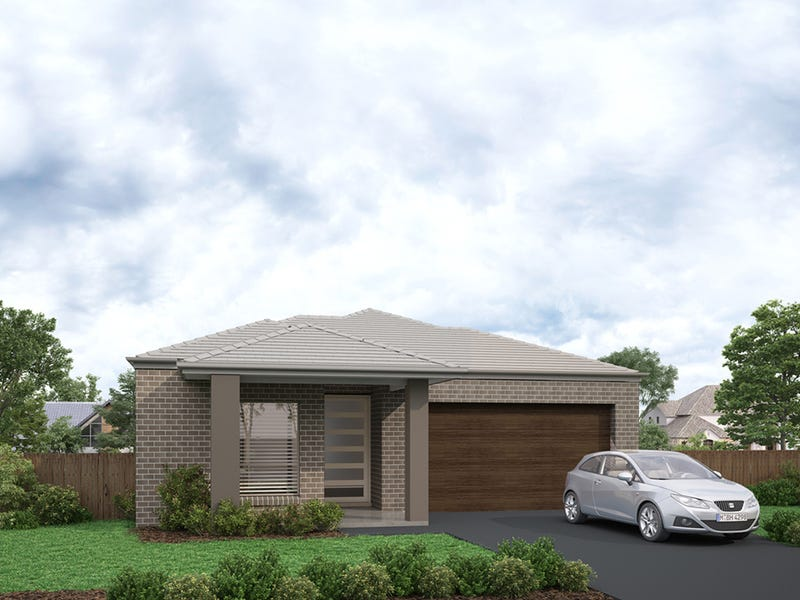 Lot 150 Mistview Circuit, Forresters Beach