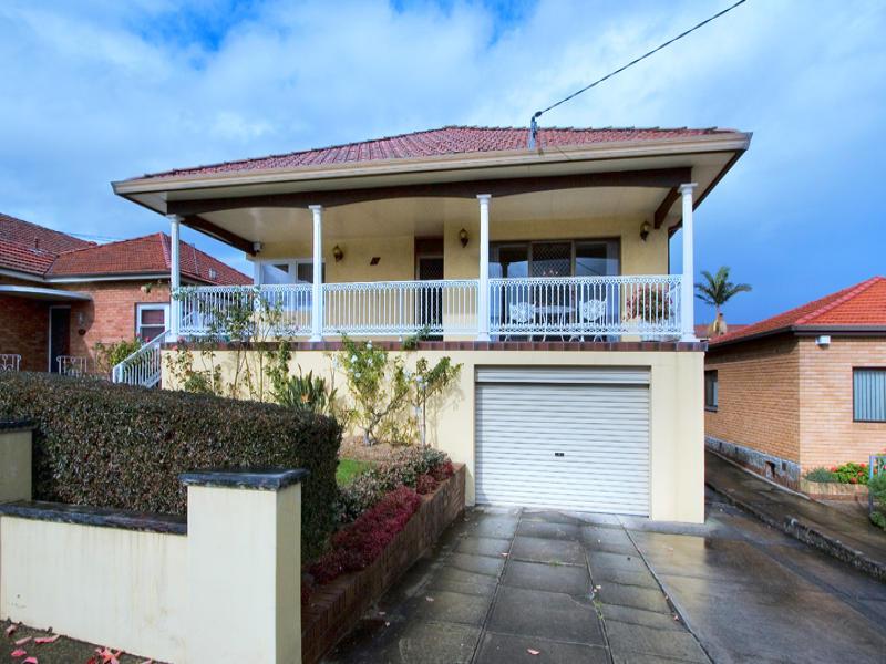 22 Birrellea Avenue, Earlwood, NSW 2206