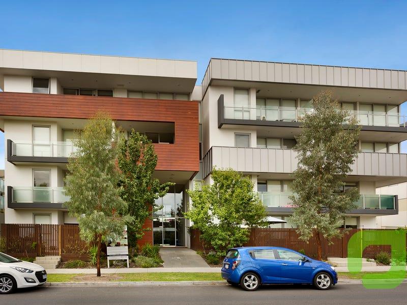 4/48 Eucalyptus Drive, Maidstone, Vic 3012