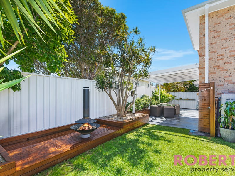 2/14 East Street, Russell Vale, NSW 2517