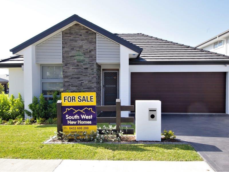 14 Arcadian Hills Cres, Cobbitty, NSW 2570