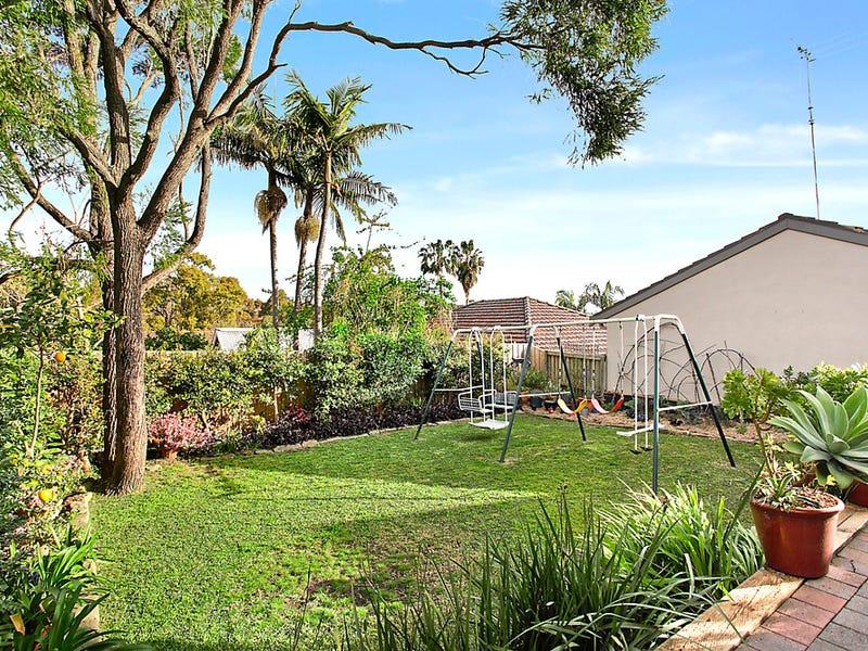 174 Lilyfield Road, Lilyfield, NSW 2040