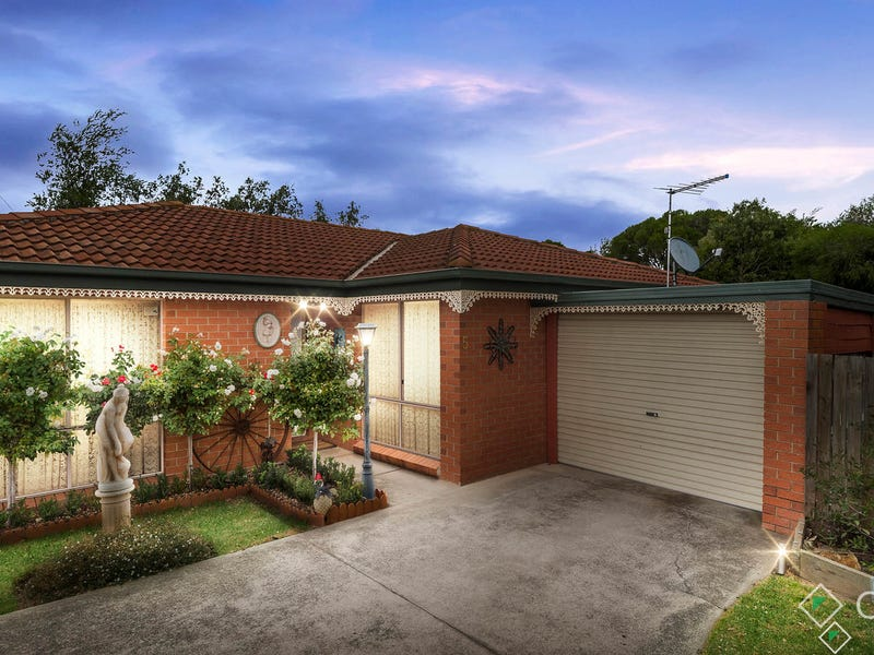 5/93 Allied Drive, Carrum Downs, Vic 3201