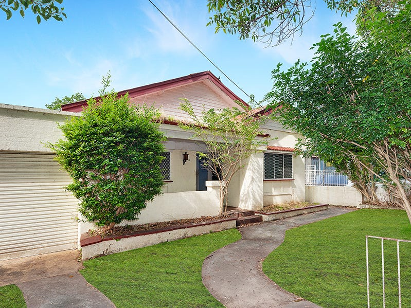 12 Lea Avenue, Willoughby, NSW 2068