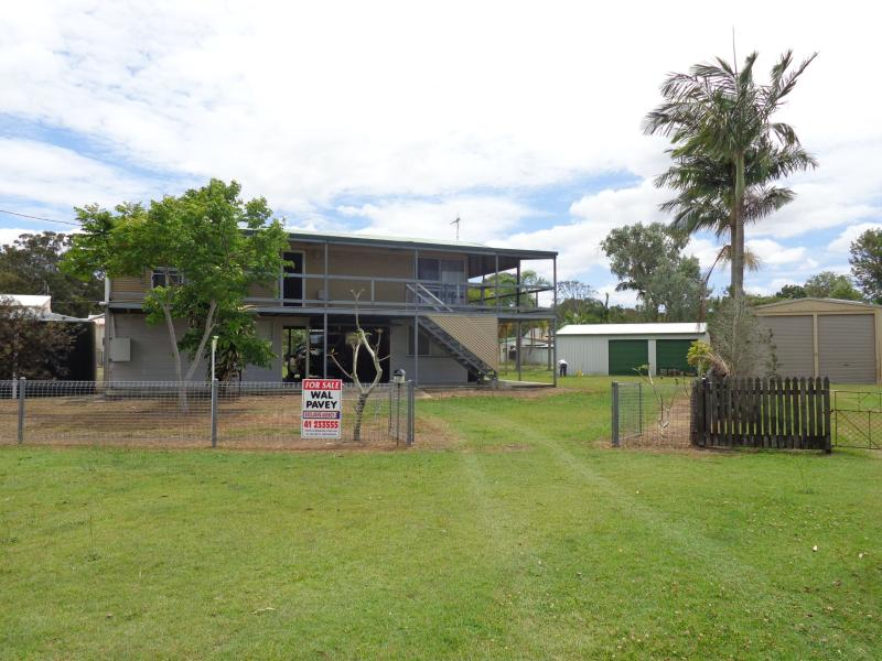 Address available on request, Maaroom, Qld 4650