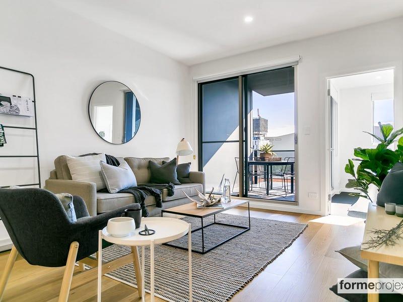 205/36 Hurtle Square, Adelaide, SA 5000
