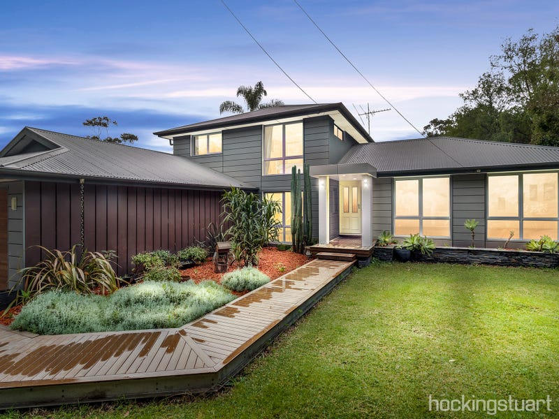 146 Swansea Road, Montrose, Vic 3765