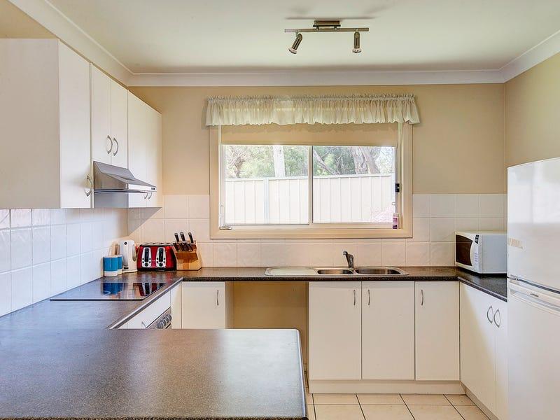 7/61 Lewis Street, Mudgee, NSW 2850