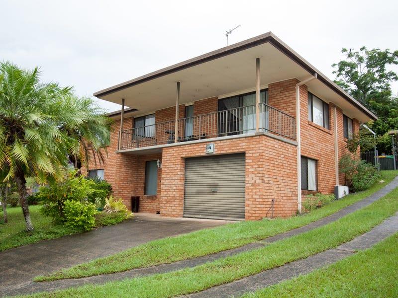 4 Countryside Drive, Murwillumbah, NSW 2484