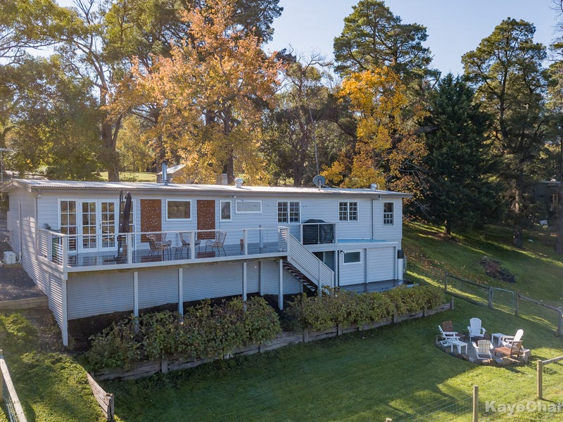 7 Armstrong Road, Beaconsfield Upper, Vic 3808
