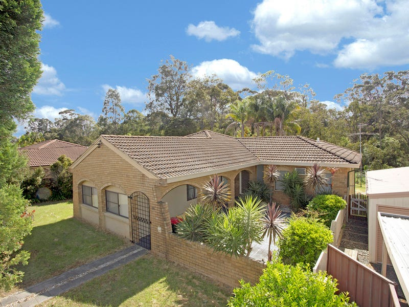 18 Cruikshank Street, Bellbird Heights, NSW 2325