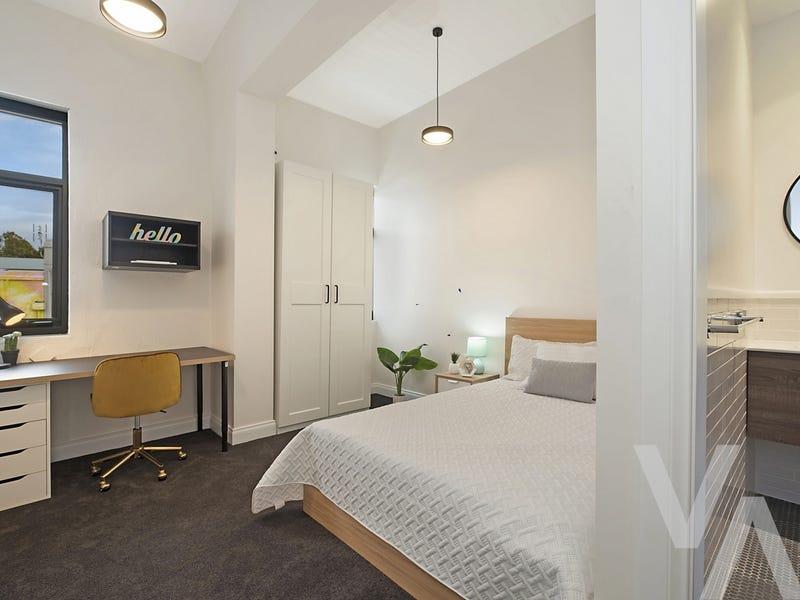 Room 9/5-7 Union Street, Newcastle West, NSW 2302