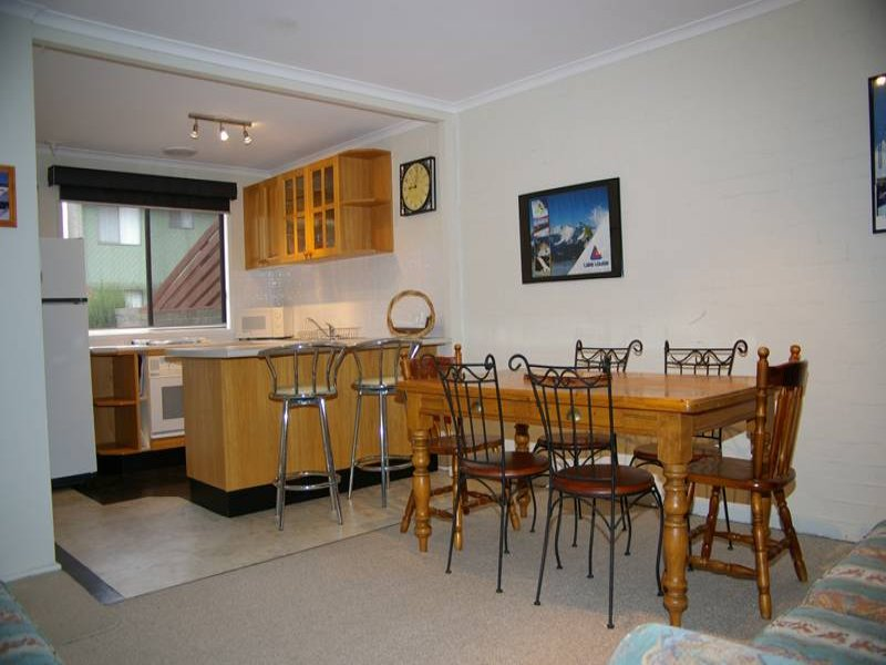 3/5 Gungarlin Street, Berridale, NSW 2628