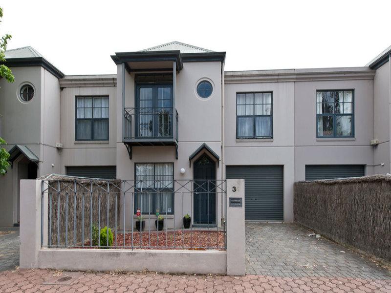 34 Kew Drive, Oakden, SA 5086