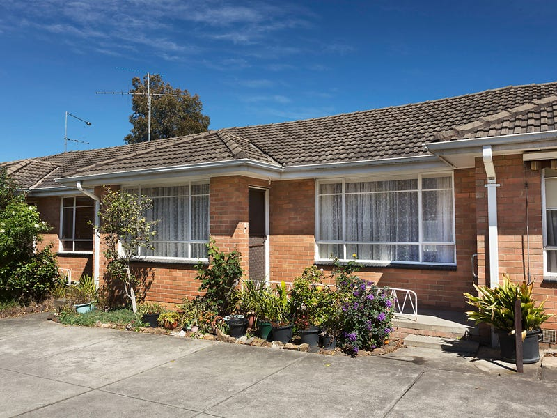 10/520 Moreland Road, Brunswick West, Vic 3055