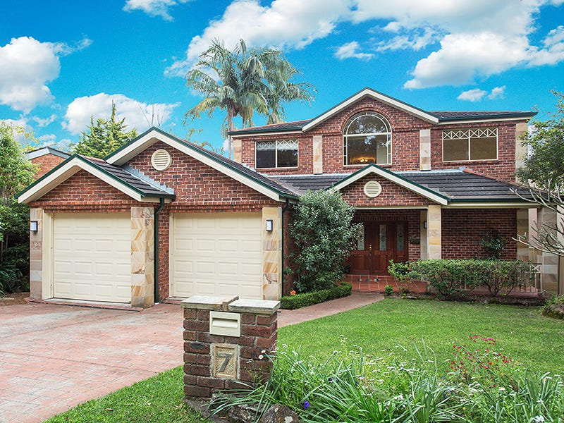 7 Rose Ave, Connells Point, NSW 2221
