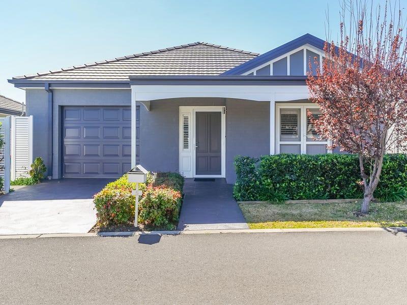 5 Marigold St, Cobbitty, NSW 2570