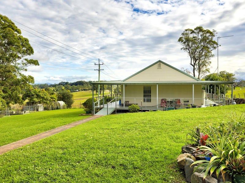 37  Siding Road, Newee Creek, NSW 2447