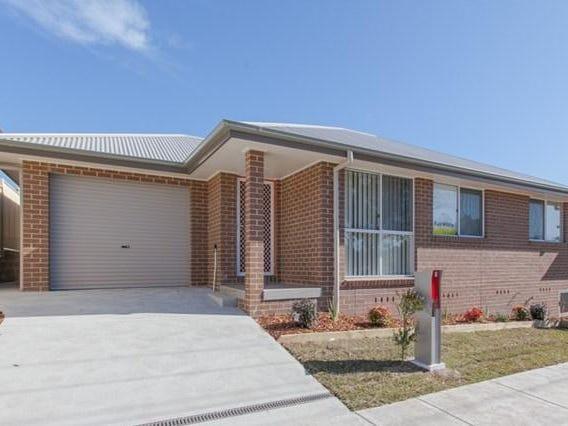 1/86 Douglas Street, Wallsend, NSW 2287