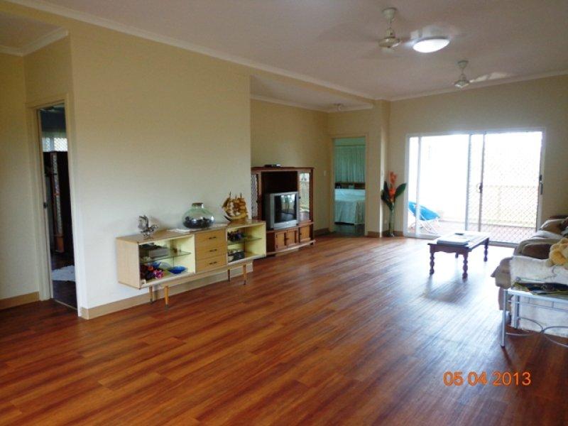 20 Kentish Road, Livingstone, NT 0822
