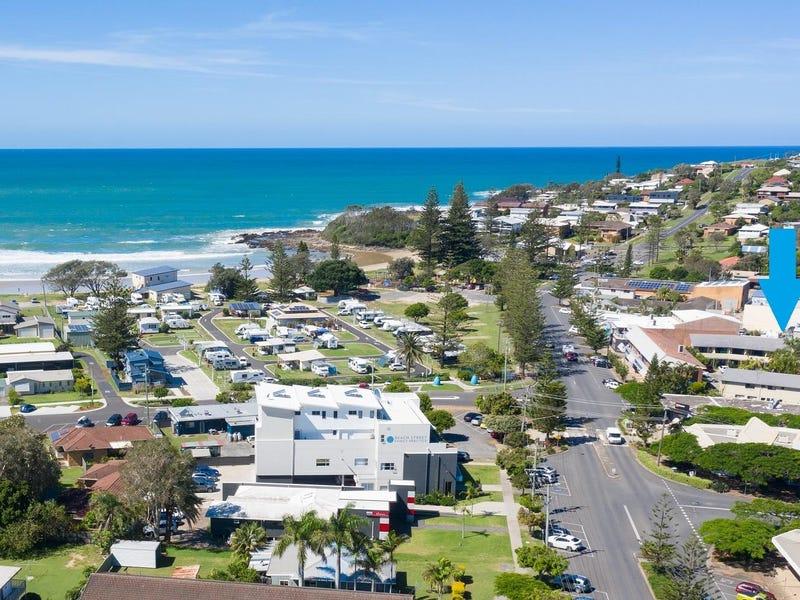 7/60 Beach Street, Woolgoolga, NSW 2456