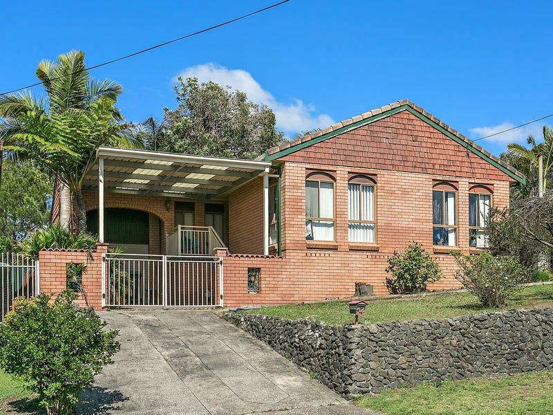 24 Loftus Drive, Barrack Heights, NSW 2528