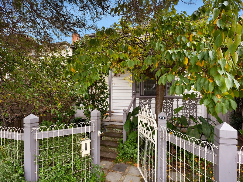 118 Athol Street, Moonee Ponds, Vic 3039