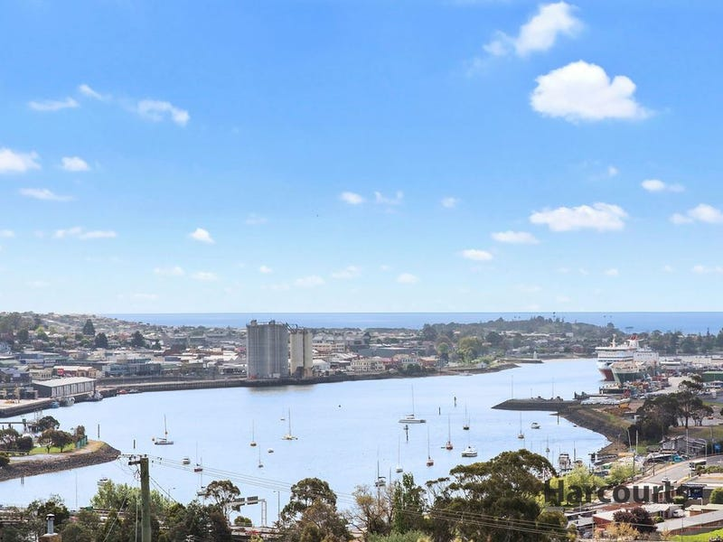 18 Skyline Drive, East Devonport, Tas 7310