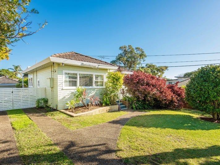 53 Wattle Road, Jannali, NSW 2226