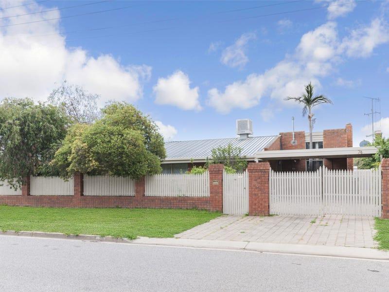 74 South Road, Yarrawonga, Vic 3730